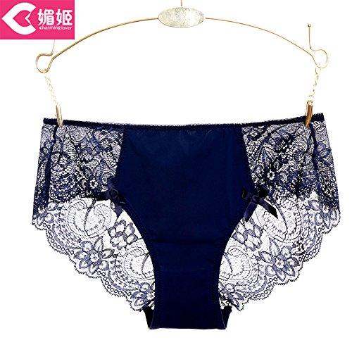 rrrrzcomodo-no-marca-3-sra-underwear-de-baja-altura-de-encaje-transparente-bustiers-mas-cortos-de-al