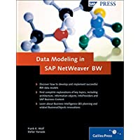 Data Modeling in SAP NetWeaver BW 7.1