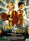 Unna and Nuuk ( Unna ja Nuuk ) [ English subtitles ] [DVD] by Rosa Salomaa
