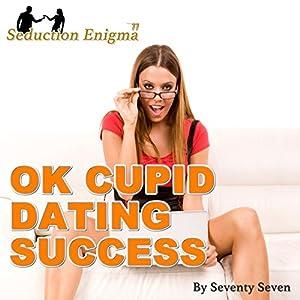 okcupid dating uk