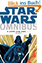 Star Wars Omnibus: A Long Time Ago . . . Volume 3