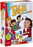 Hasbro Gaming 14334100 - Tabu Junior Partyspiel
