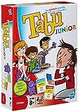 Produkt-Bild: Hasbro Spiele 14334100 - Tabu Junior, Partyspiel