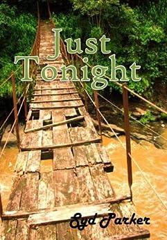 Just Tonight (English Edition) von [Parker, Syd]