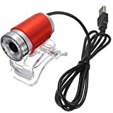 Imported-USB2.0-1.3MP-HD-Webcam-Web-Cam-Camera-360-Degree-for-Computer-Laptop-PC-Red