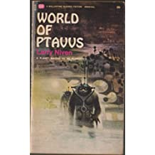 World of Ptavvs