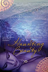 (HAUNTING BEAUTY ) BY Quinn, Erin (Author) Paperback Published on (08 , 2009)