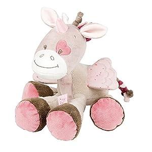 Nattou NA987011 - Set de regalos para recién nacidos