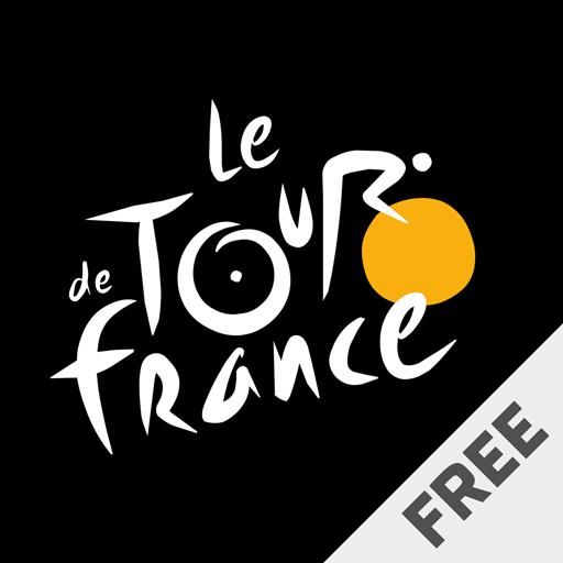 Français Sport