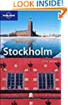 Stockholm (Lonely Planet City Guides)