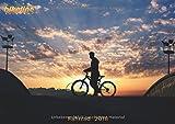 bikeline Kalender Fahrrad 2018 (bikeline Kalender/Wandkalender)