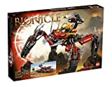 LEGO Bionicle Scorpio XV-1 8996 parallel import goods (japan import)
