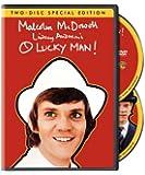 O Lucky Man [Import USA Zone 1]