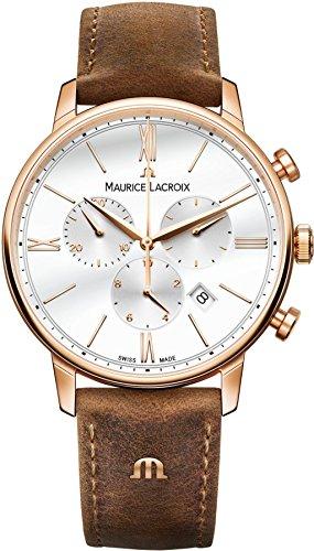 maurice-lacroix-eliros-el1098-pvp01-113-1-cronagrafo-para-hombres-fabricado-en-suiza