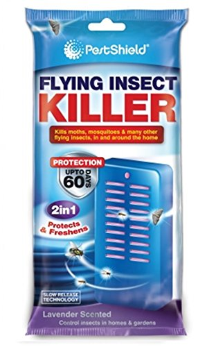 pestshield-flying-insect-killer-portable-indoor-outdoor-unit-2-in-1-protect