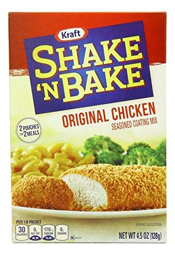 shake-n-bake-chicken-128-g-pack-of-12