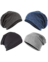 04d1664ed1118 Caps  Buy Caps For Men online at best prices in India - Amazon.in