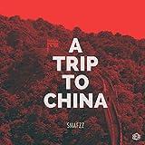 A Trip To China (Original Mix)