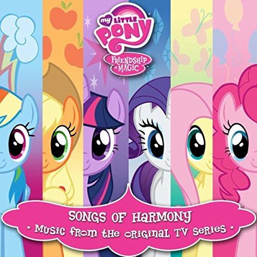 my-little-pony-friendship-is-magic-songs-of-harmony