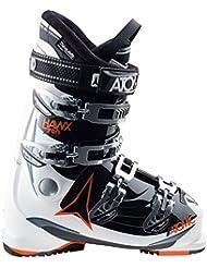 Atomic Hawx 2.0 90 - Botas de esquí alpino, color Multicolor, talla 28.5