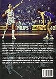 Image de El Baloncesto Y La Vida (Baloncesto para leer)