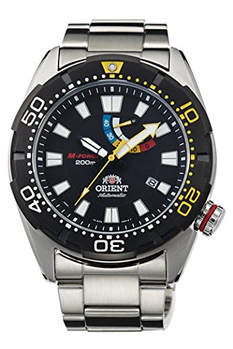 orient-m-force-bravo-diving-sports-automatic-power-reserve-200m-sel0a001b