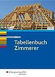 ISBN 9783427008002