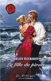 Telecharger Livres La fille du pirate Harlequin Les Historiques (PDF,EPUB,MOBI) gratuits en Francaise