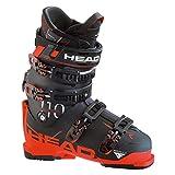 Head Challenger 110 - Gr. 46,0 / MP 305 - Herren Ski Schuhe Ski Stiefel - 605062