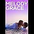 Unwritten (A Beachwood Bay Love Story Book 11)