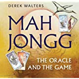 Mah Jongg Box: The Oracle and the Game (Book in a Box)