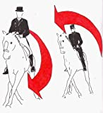 Many riding and training principles, which have been conceived prior to this knowledge, are unconsciously creating inverted rotation. These principles are ultimately hampering the horse's potential and placing the horse's soundness in jeopardy. For i...