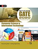 GATE 2020 - Guide - Computer Science and Information Technology