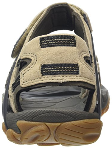 Merrell Kahuna III meant for Sports Sandals