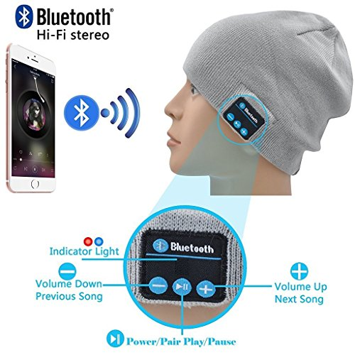 ee-eagle-rivero-warm-beanie-wireless-bluetooth-headset-hat-mit-stereo-lautsprecher-kopfhorer-micro-t