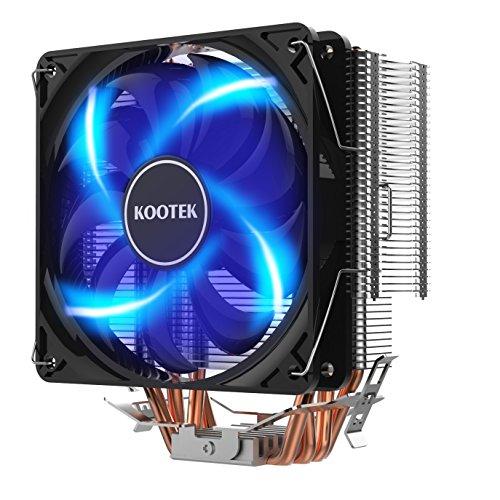 kootek-kc01-disipador-de-cpu-con-4-tubos-de-calor-de-refrigeracion-disipador-de-calor-ventilador-de-