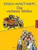 ISBN 379153047X
