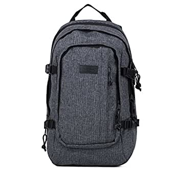 Eastpak Evanz Cartable, 42 cm, 28,5 L, Ash Blend