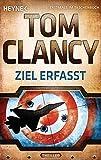 Ziel erfasst: Thriller by Tom Clancy (2014-09-08)