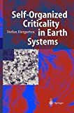 Self-Organized Criticality in Earth Systems