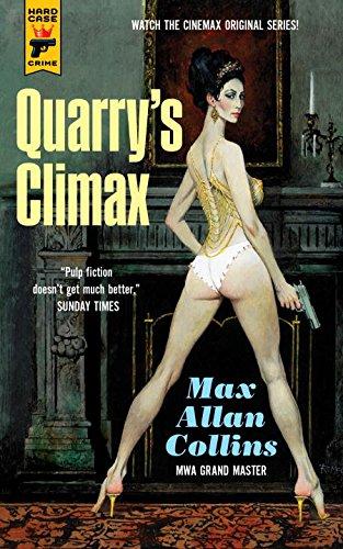 quarrys-climax