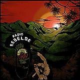 Radio Rebelde [Vinilo]