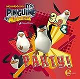 3,2,1...Party! Liederalbum