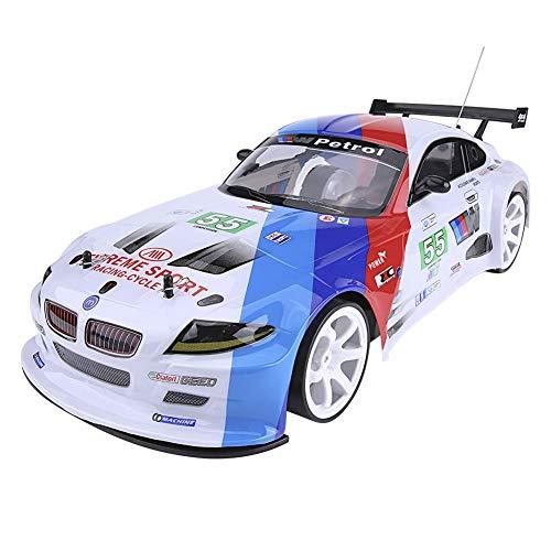 RC Auto kaufen Tourenwagen Bild 5: 1:10 RC BMW On Road Car Dilwe*