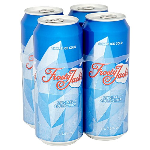 frosty-jacks-original-apple-cider-24-x-500ml-cans