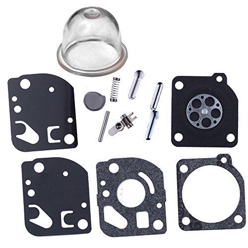 hipa-rb-48-kit-joints-et-membranes-de-carburateur-pour-coupe-bordure-debroussailleuse-mcculloch-sear