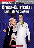 Timesavers: Cross-Curricular Eng.Act.