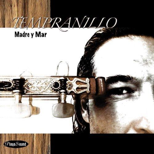 Preisvergleich Produktbild Madre Y Mar by Tempranillo
