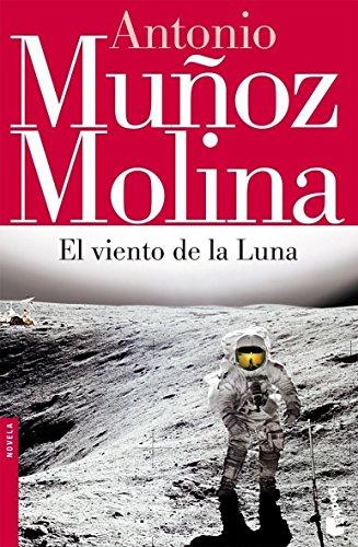 El Viento De La Luna descarga pdf epub mobi fb2