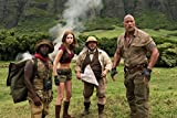 Jumanji: Willkommen im Dschungel [3D Blu-ray] - 4